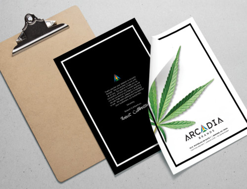 Arcadia Brands and Craft Concentrates