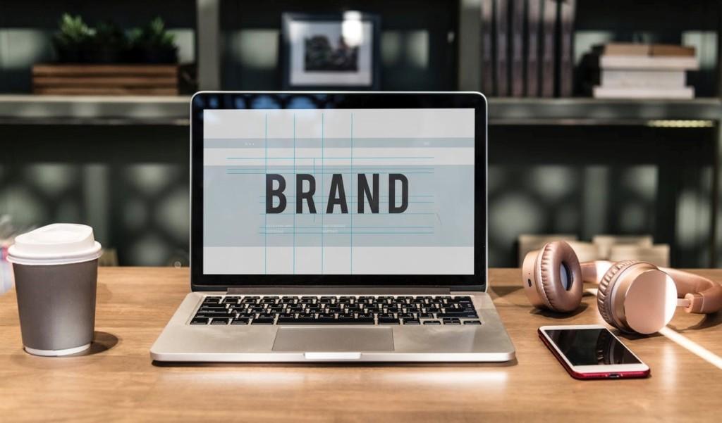 branding standards